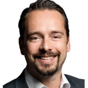 ReInvent - Andreas Pihan