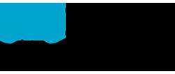 ReInvent GmbH